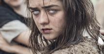 02-arya-stark-game-of-thrones.w1200.h630
