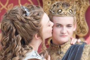 7-signs-youre-actually-joffrey-baratheon-2-23536-1434641144-12_dblbig
