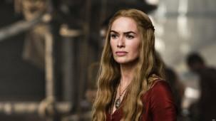 CErcei Lannister
