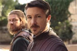game-of-thrones-aidan-gillen-image