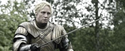 gwendoline-christie-s-brienne-of-tarth-has
