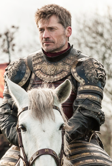 S06E07_-_Jaime_Lannister_Cropped