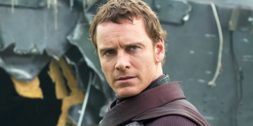 Michael-Fassbender-Magneto-X-Men-Days-of-Future-Past
