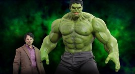 Preview-902164-HulkSet