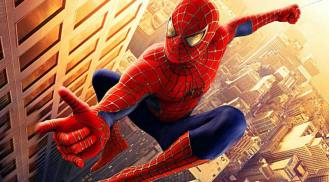 spiderman-new